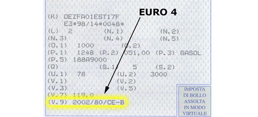 euro4trad2