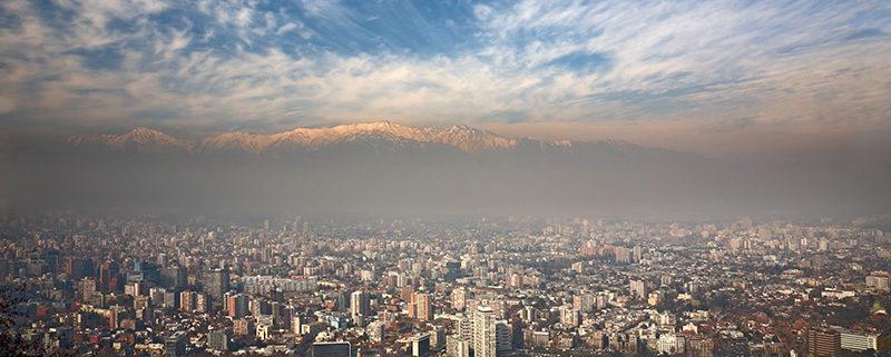 smogcity