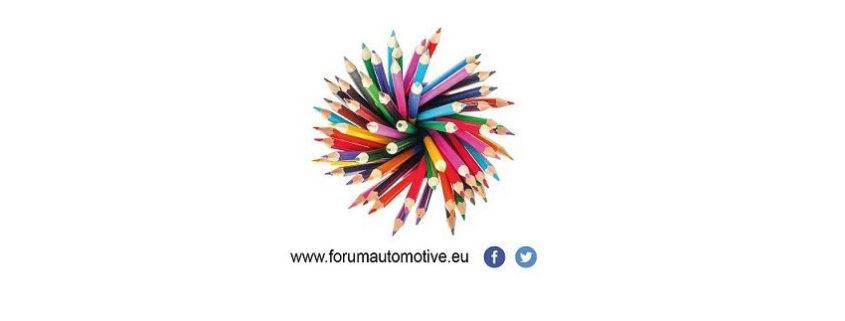 forum-matite