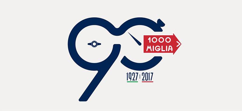 logo1000miglia