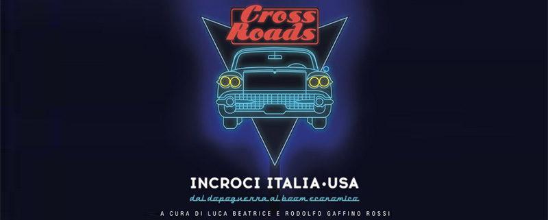 2crossroad_loc