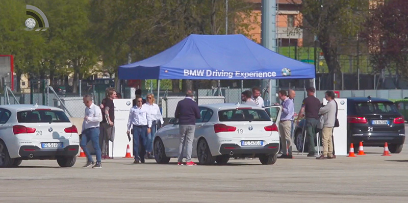 BMW-Driving-Experience