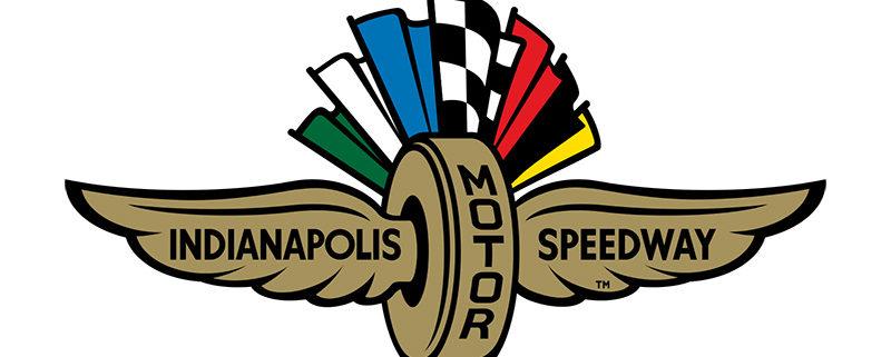 IndianapolisMotorSpeedway