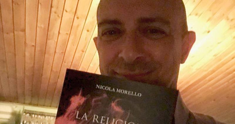 NicolaMorello