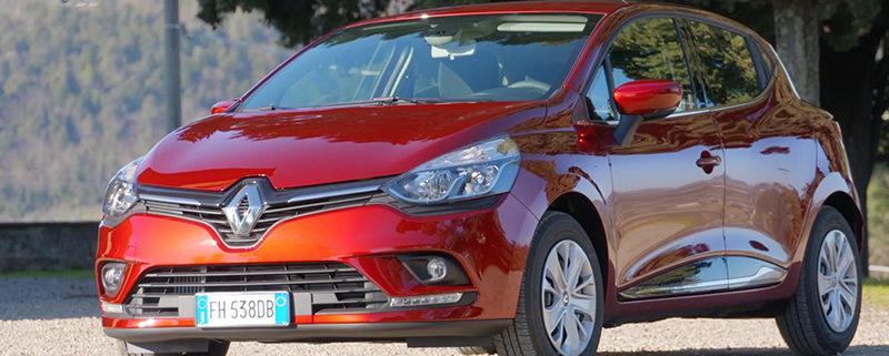 Renault-Clio_Gpl