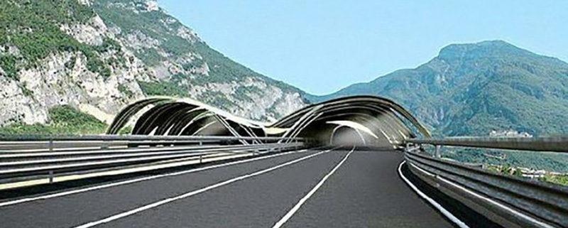 progettoautostradavaldastico