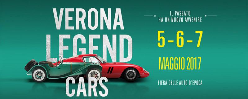 verona-legend-cars-2017_2