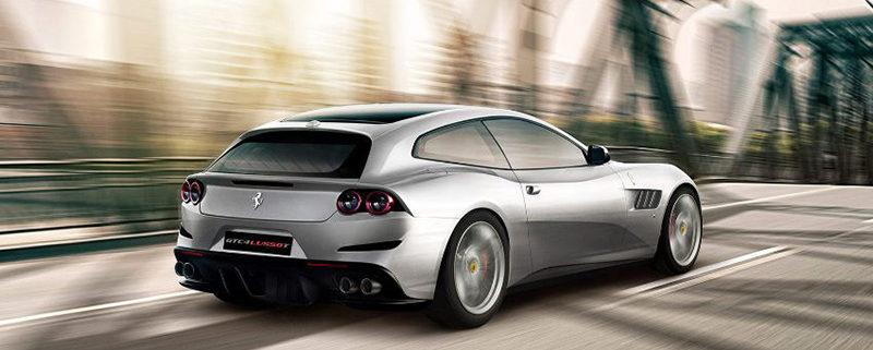 GTC4LussoT_Ferrari