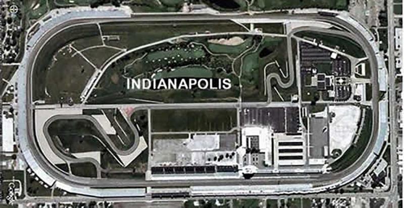 Indianapolis-2