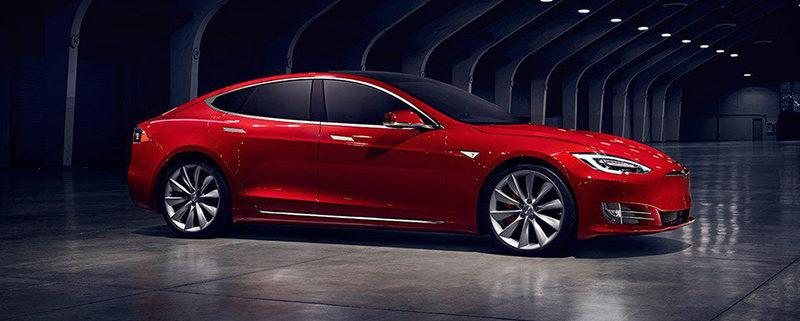 Tesla-90d