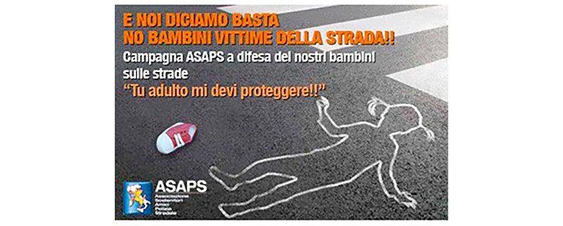 asaps3