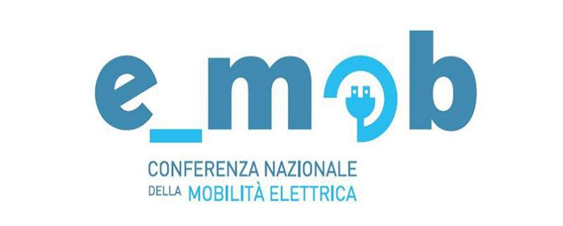 e-mob-800