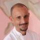 Enrico-Crippa-chef