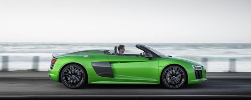 M_Audi-R8-Spyder-5.2-V10-Plus
