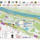 Mappa-Salone-Auto-Torino-2017-P