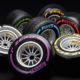 Pirelli-F1-2016