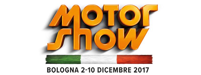 motor-show-17