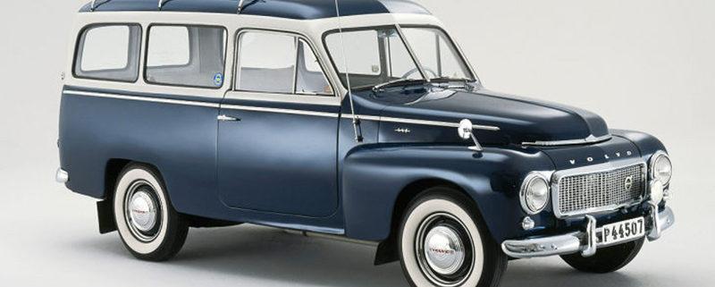 Volvo-P-445-Duett