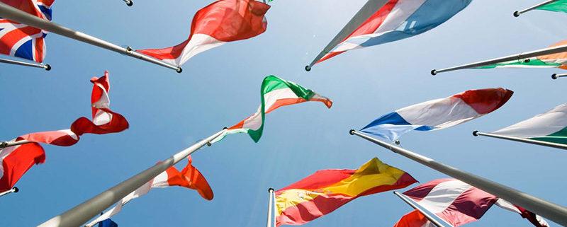 bandiereeuropa