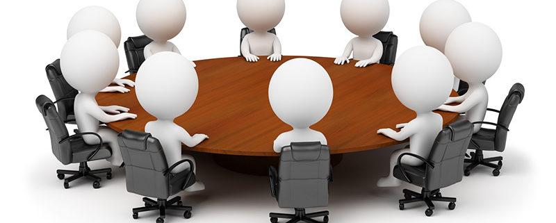 riunioneUnrae