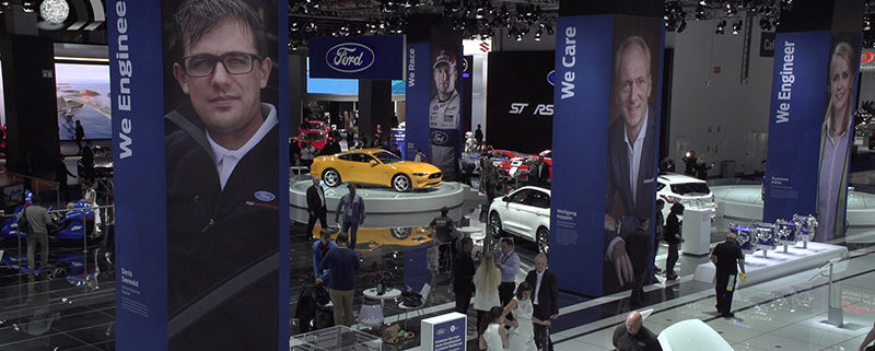Ford-Francoforte copia