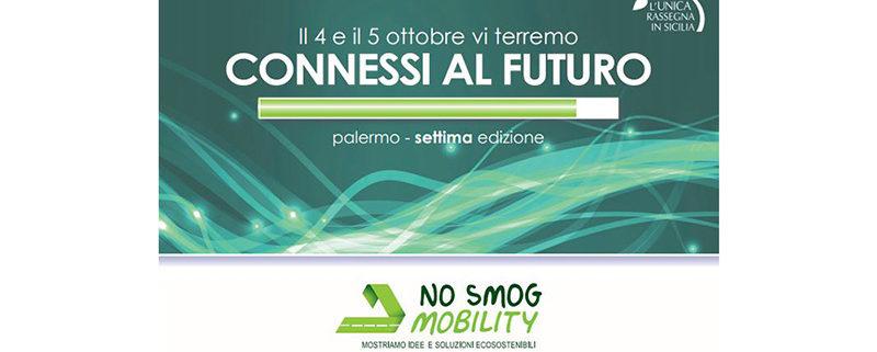 No-smog-PA copia