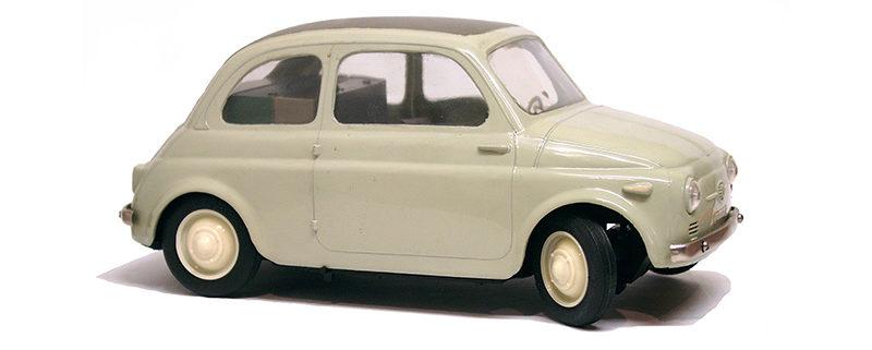Nuova-500-Rivarossi