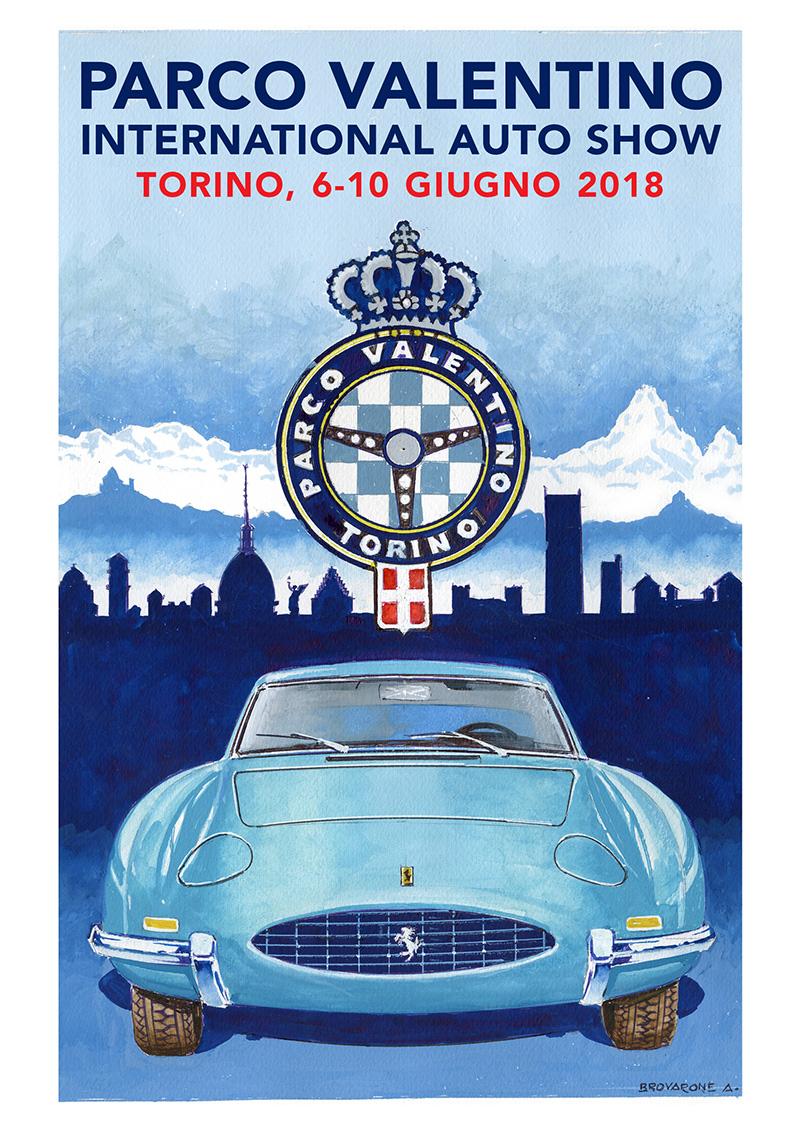 Salone-Torino-2018-loc