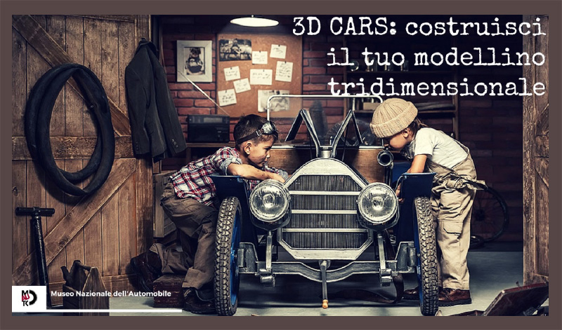 3Dcars