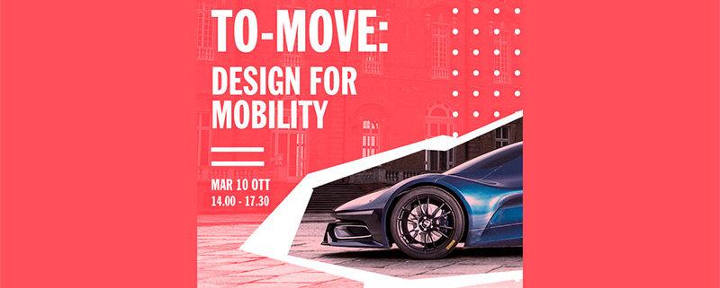 To-move-design