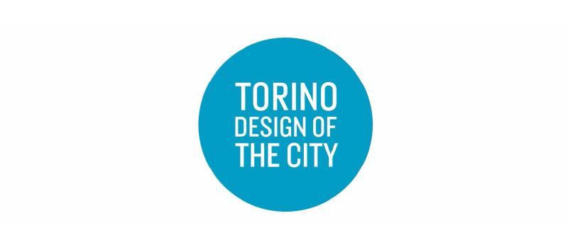 Torino-design-city