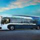 electricbus