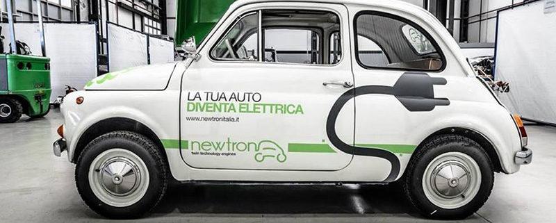 greenautoelettrica