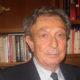 Fernando-Mezzetti