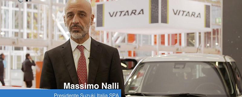 Massimo-Nalli
