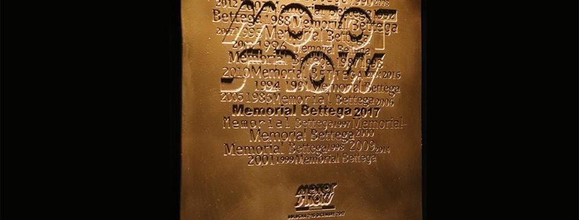 Memorial-MotorShow