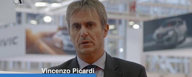Vincenzo-Picardi