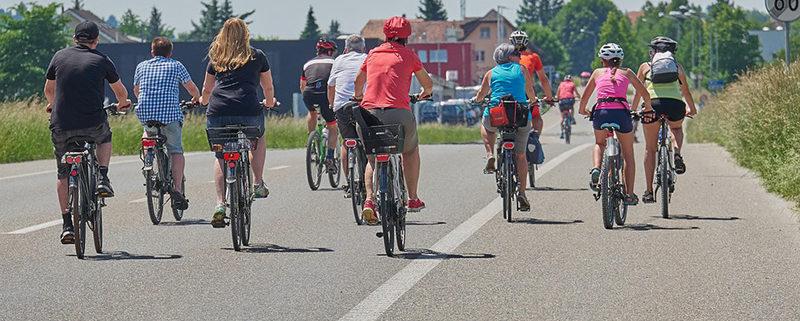 pericolociclisti