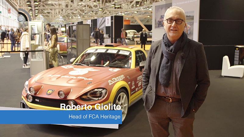 Risultati immagini per Roberto Giolito