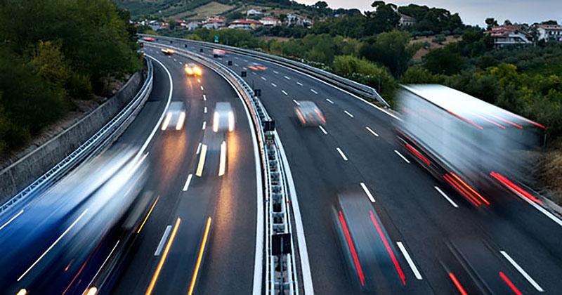 autostrade italiane tanti a pagare pochi a guadagnare