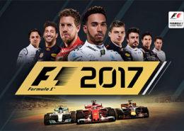 F12017