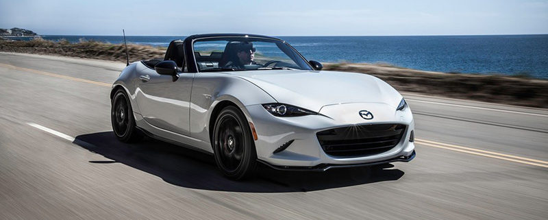 Mazda-M5