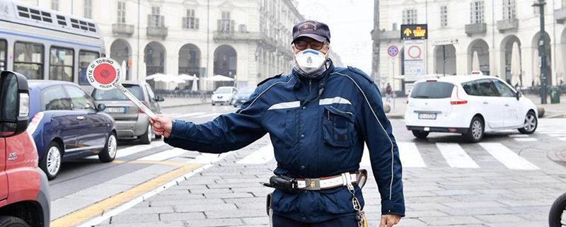 inquinacity