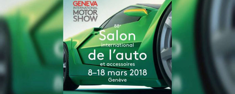 Geneva-MotorShow-2018