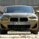 BMW-A2