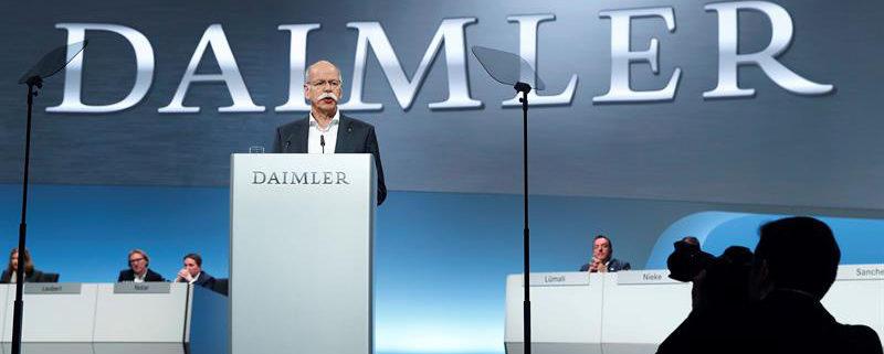 Daimler7