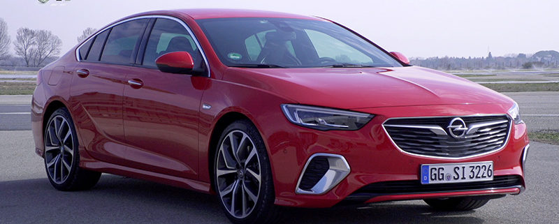 Opel-Insigna-GSi