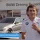 Zanardi-BMW