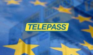 telepass4