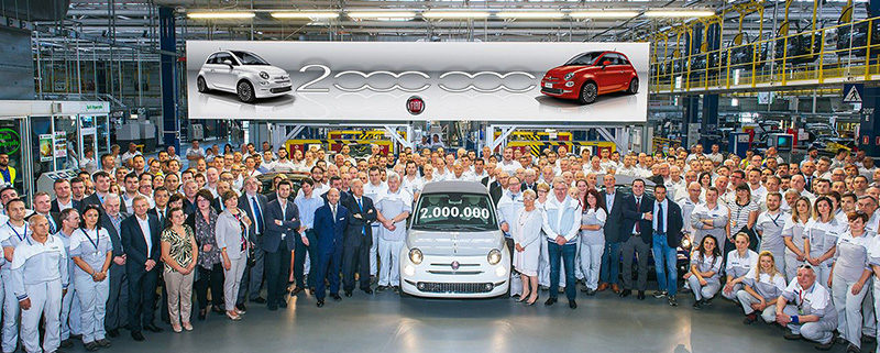 500-2000000